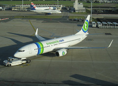 F-GZHE, Transavia (France), Boeing 737-8K2(W), 29678/2615, ORY/LFPO, 2010/05/22 (AlainDurand) Tags: france boeing airports airlines transavia airliners 737 737800 boeing737800 boeing737 jetliners ory 2615 29678 transaviacom parisorly lfpo transaviafrance fgzhe airlinesoftheworld alaindurand airlinesoffrance airlinesofeurope boeing7378k2w 7378k2w