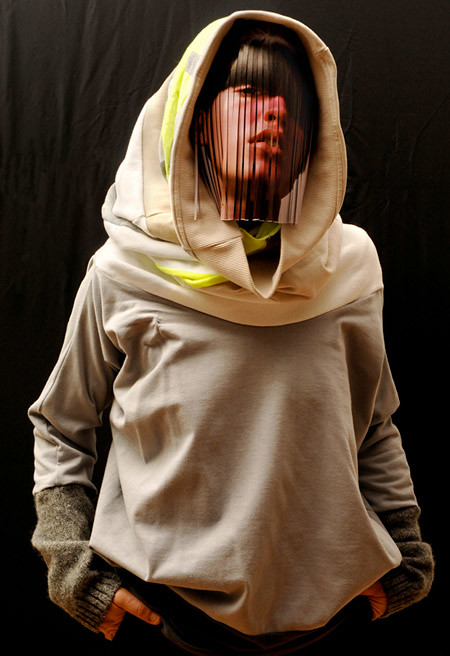 07_covermask08