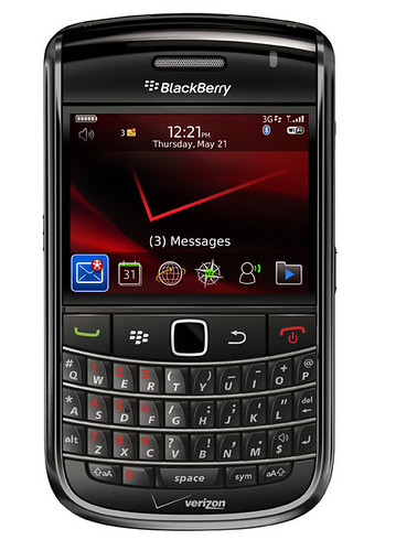 Verizon Bold 9650 - Front No Shadow.jpg