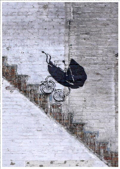 Banksy Picture 6