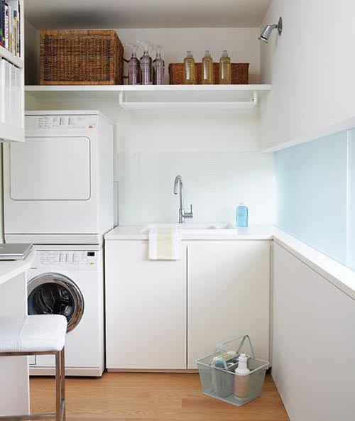 clean-and-modern-laundry-room-design