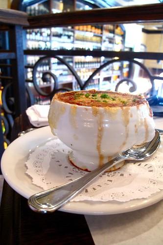 onion soup_2