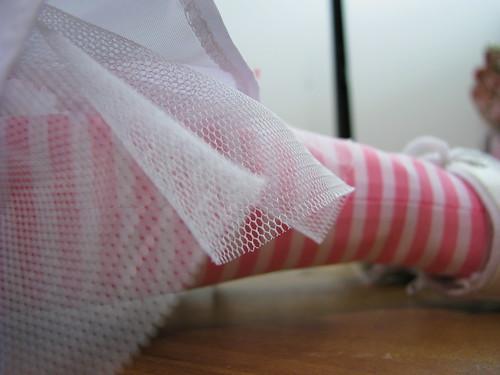 Aryanna white x pink 035