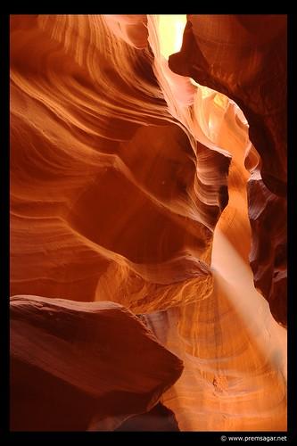 Antelope_Canyon_2