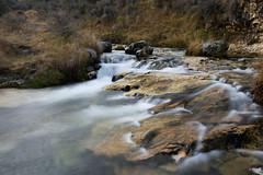 #2 (FishFingers1) Tags: newzealand water stream castlehill leefilter d700 fishfingers1 nikon1635f4