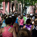 Freihofer's Run for Women - Albany, NY - 10, Jun - 04 by sebastien.barre