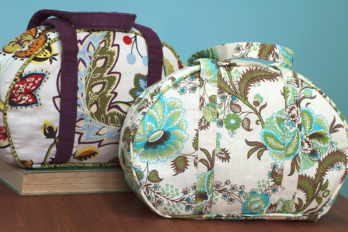sophia bag 2