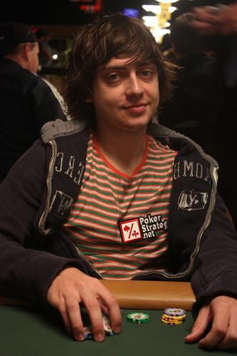 News: WSOP 2010: BongBob 4th in Event #38 for $214,106