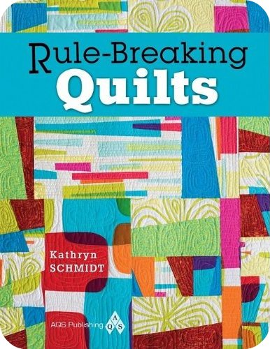 rulebreakingquilts