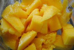 mango-smoothie (4)
