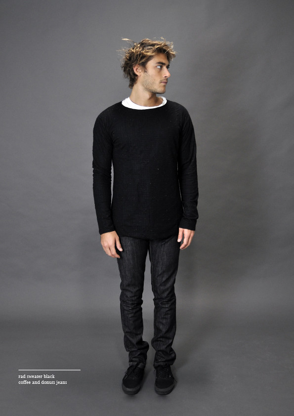 [WINTER 10] LOOKBOOK_FINAL_a6