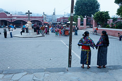 baudchon-baluchon-antigua-guatemala-21