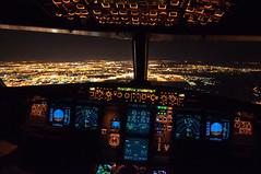 _DSC0238 (Realfilmphoto) Tags: art canon airplane nikon aviation airbus avião aviao a320 aviaçao aviaao avi‹o