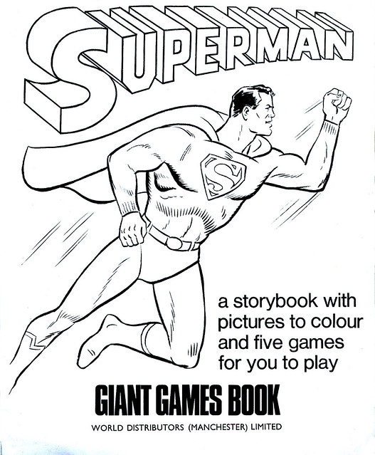 supermangiantgames_02