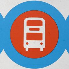 bus (Leo Reynolds) Tags: bus canon logo eos iso400 f90 squaredcircle pictogram 135mm 0008sec 40d hpexif sqbirmingham sqset050 xleol30x