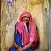 India #62: Spec