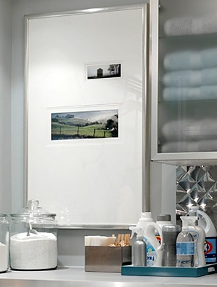 laundry-room-art-2-sarahrichardson.jpg