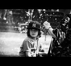 Washington Sq Park, NYC (www.vcferry.me) Tags: park new york city boy white black washington sq