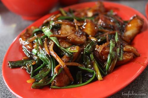 fu gua thong (11)