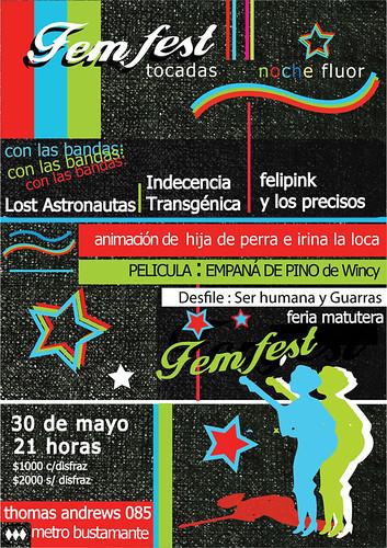 afiche-femfest-2O-mayo-FLUOR