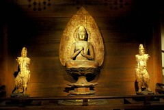eastern religion