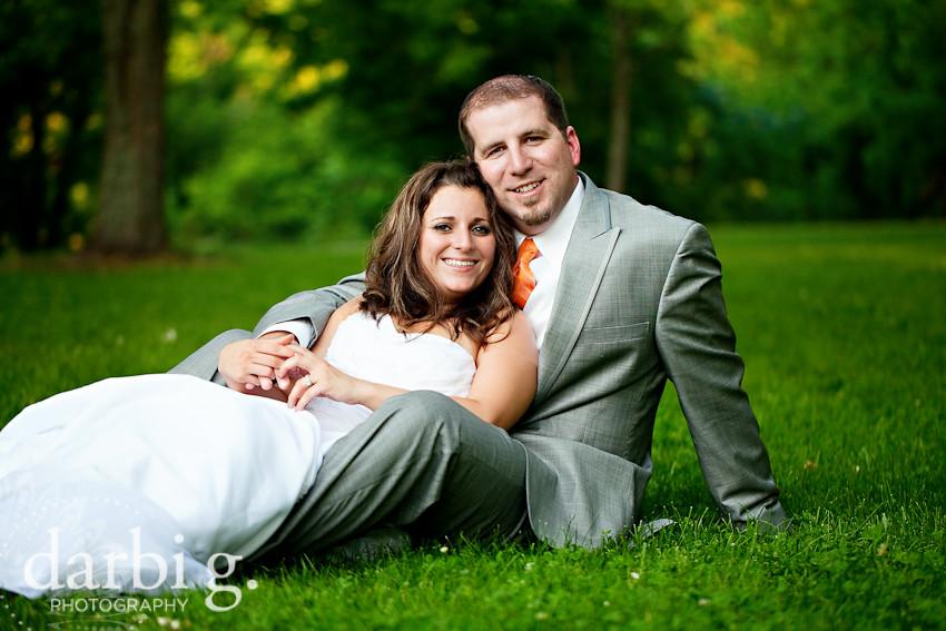 DarbiGPhotography-KansasCity-wedding photographer-T&W-DA-19.jpg