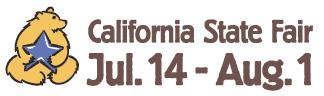 cal-state-fair-2010