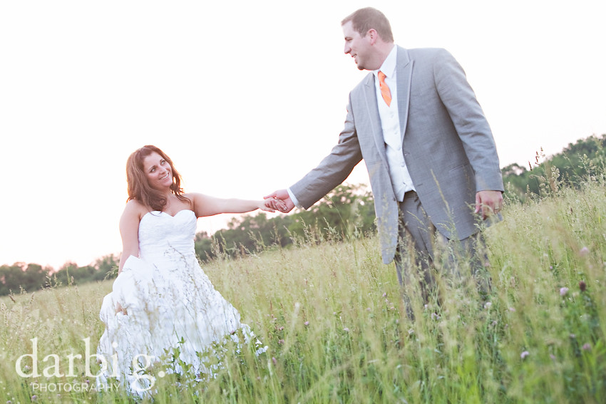 DarbiGPhotography-KansasCity-wedding photographer-T&W-DA-34.jpg