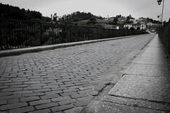 20100617_01384- (abpadrian) Tags: portugal puente barca lima ponte puentes pontes vigo kdds abpadrian valdevezez