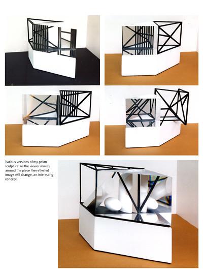 Sculpture2A