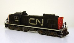 MLW RS3 CN #3900 (Larry the Lens) Tags: cn atlas 187 aline rsd canadiannational mbe alco kaydee mlw rs3