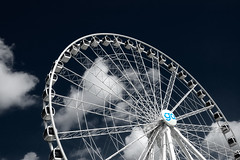 Gteborgshjulet/Wheel of Gothenburg (Dirigentens) Tags: fab wheel gteborg nikon sweden gothenburg d70s ferris sverige soe greatphotographers thegalaxy 100gold 600c flickrgoldaward flickrsilveraward platinumheartaward yourarthastouchedtheworld 100commentgroup capturenx2 platinumheartawardshalloffame tripleniceshot mygearandmepremium mygearandmebronze mygearandmesilver mygearandmegold mygearandmeplatinum mygearandmediamond gteborgshjulet wheelofgothenburg greaterphotographers sunofgodphotographer dblringexcellence letsgetcreative greatestphotographers tplringexcellence ultimatephotographers pipexcellence 100silver gettyimagesswedenq1 ginordic1 aboveandbeyondlevel1 eltringexcellence 4timesasnice 6timesasnice 5timesasnice 7timesasnice rememberthatmomentlevel1 rememberthatmomentlevel2