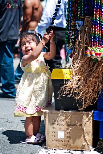 San Francisco Carnival 42