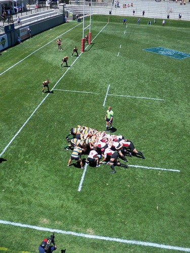 Key Scrum