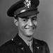 Lt. Col. Lester Chastain Turner 1922-1999