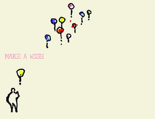 wishbackcolor2