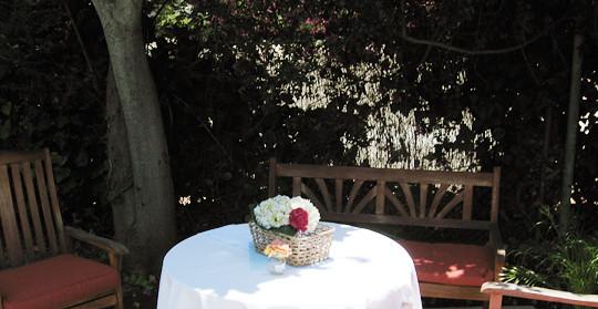 hydrangeas+succulents+roses+its a boy+baby shower decor ideas -6