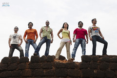 Golmaal 3 (Gyanguru-Pix) Tags: 3 three pics wallpapers shreyas kapoor stills kareena rohit arshad shetty kunal ajay tushar warsi khemu golmaal talpade devgn