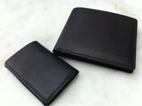 アイソラ(isola)の財布