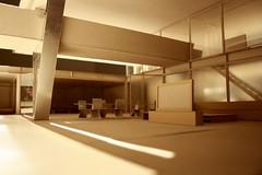 meeting room (leo mansueto) Tags: venice canon eos plastico biennale venezia meetingroom riunioni d1000