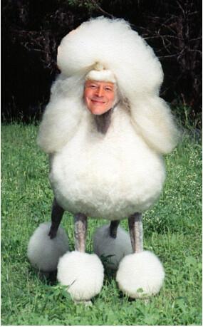 Al Gore,