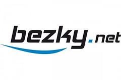 BEZKY.net – novinka v běžeckém lyžování