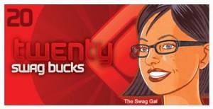 Swagbucks-20-300x154