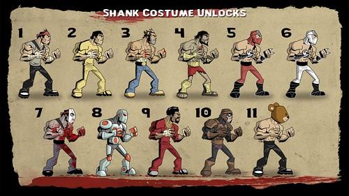 Скачать Игру Shank На Пк - фото 9