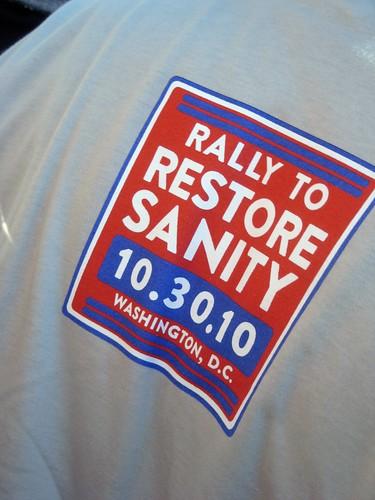Rally 029