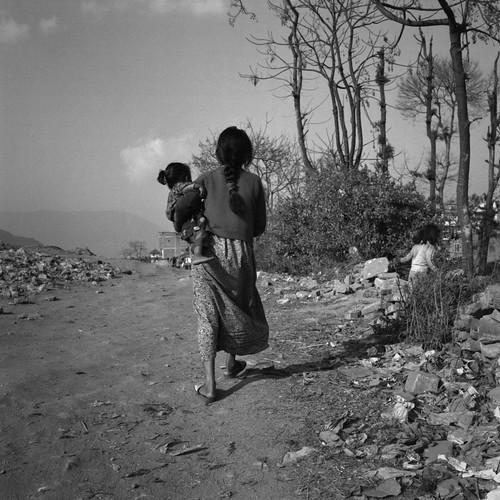 kathmandu1995_10