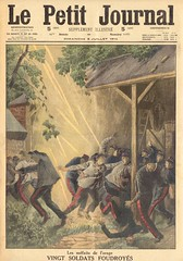 ptitjournal 5 juillet 1914
