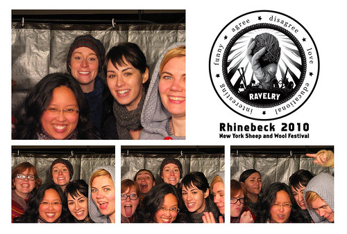 rhinebeck-photobooth-111