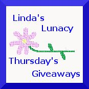 ThursdayGiveaways