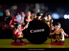 canon war (shakerk) Tags: anime canon one monkey war action bokeh good d pirates manga evil boa explore figurines final figure vs hancock piece onepiece frontpage luffy showdown strawhat kumo blackbeard oda whitebeard jimbei eiichiro schibukais onepieceschibukaicollection